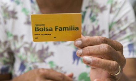 Portaria suspende procedimentos do Bolsa Família para evitar covid-19