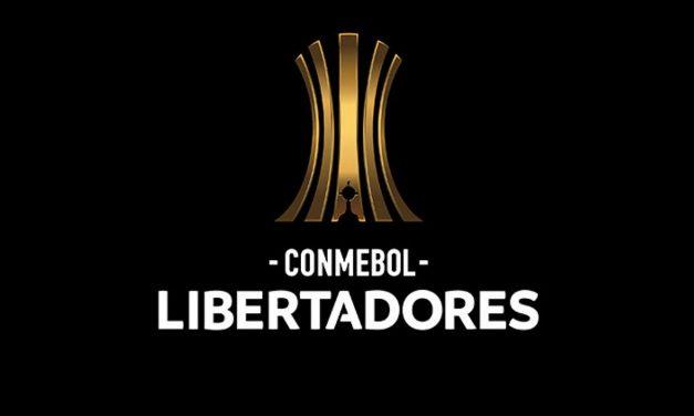 Conmebol define tabela para a volta da Libertadores; veja datas e horários dos jogos