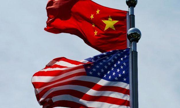China diz que será forçada a reagir a fechamento de consulado em Houston