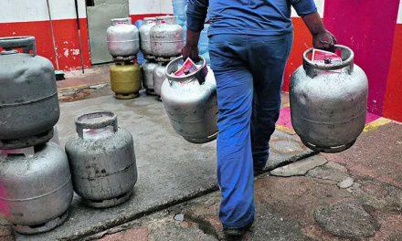 Gás de cozinha ficará 5% mais caro, anuncia Petrobras