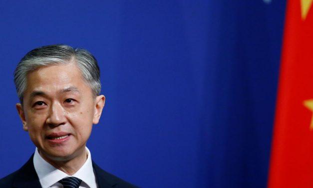 China manda EUA fecharem consulado em Chengdu em retaliação por Houston