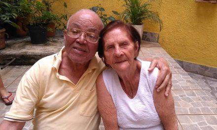 Idosa de 92 anos morre com covid no Rio dias após receber alta por ter se curado