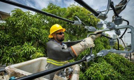 Ao Procon, Equatorial diz que o sistema de medição de energia não apresenta erro de registro