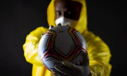Clubes enfrentam dificuldades com sócio-torcedor na volta do futebol