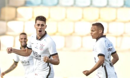 Pelo Campeonato Paulista Corinthians vence e se classifica, veja os duelos das quartas de final do Paulistão; Água Santa e Oeste estão rebaixados