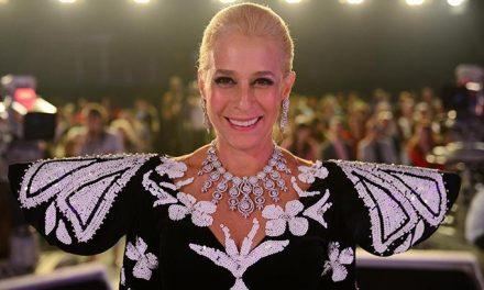Hebe: Maquiador e fã número 1 desmentem série da Globo; saiba o que é falso