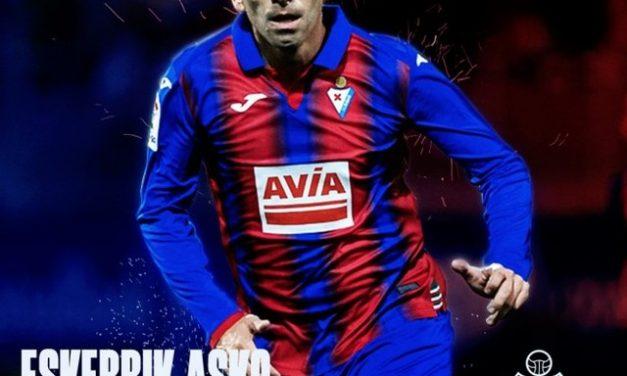 Após 32 gols em três temporadas, paraense Charles deixa clube da primeira divisão da Espanha