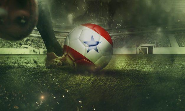 Guia do Parazão – o retorno: novas regras, preparação e o que ainda está em disputa no campeonato