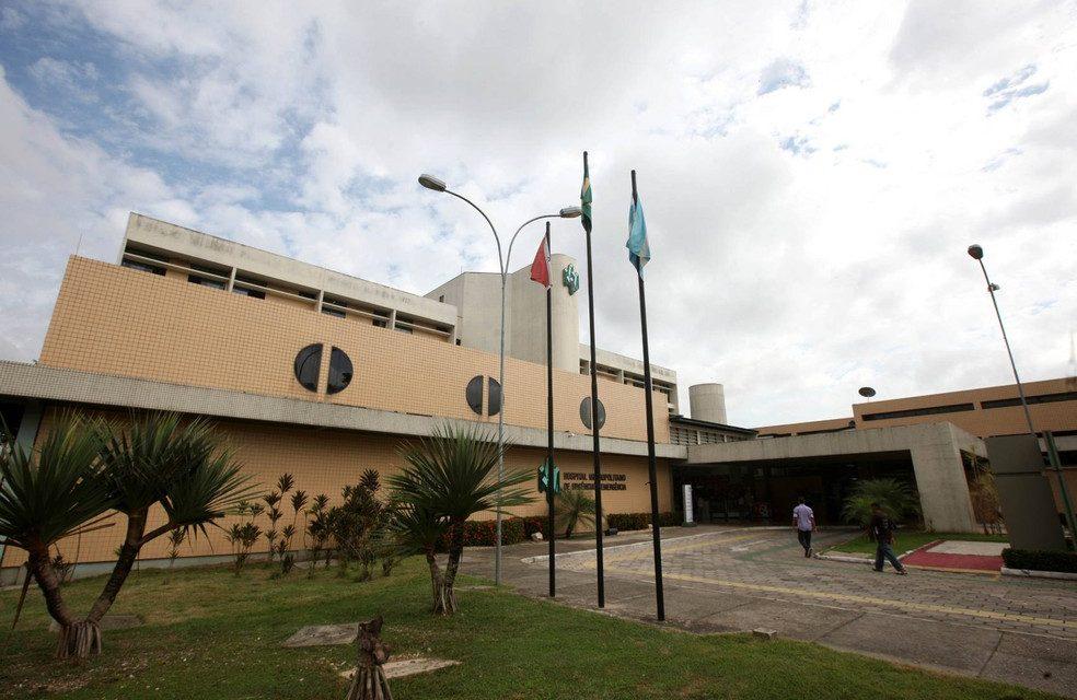 Hospital Metropolitano abre vagas de emprego em Ananindeua