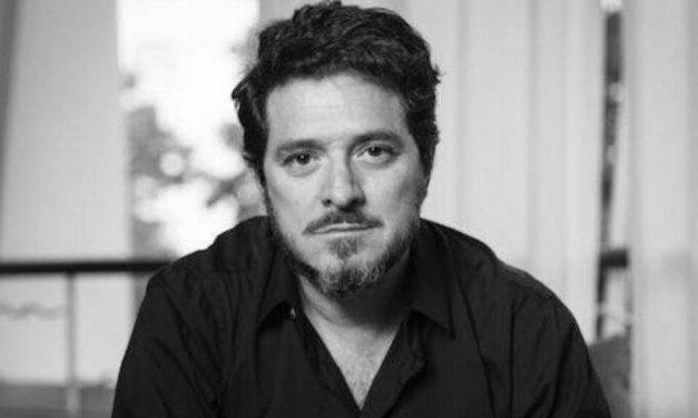"""Guilherme Piva relata problemas com a fama: """"Muita exposição"""""""