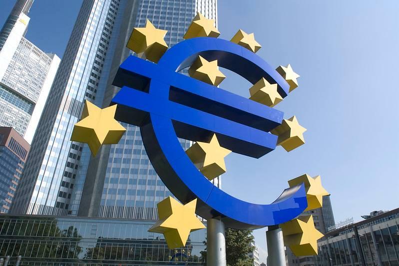 Com coronavírus, zona do euro tem queda histórica de 12,1% no 2º trimestre
