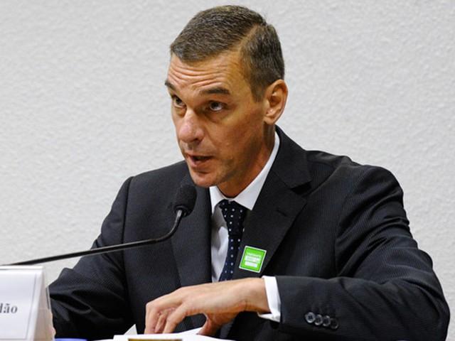 André Brandão aceita convite do governo para ser o novo presidente do Banco do Brasil