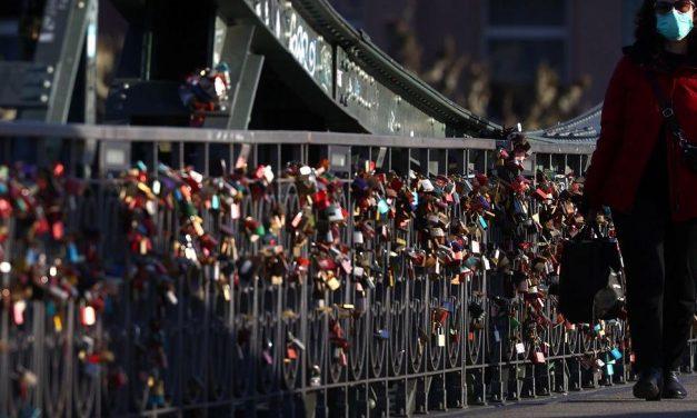 Argentina estende quarentena; Alemanha oferecerá testes gratuitos