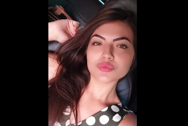 Jovem de 20 anos é morta com facadas pelo ex em via pública, diz polícia