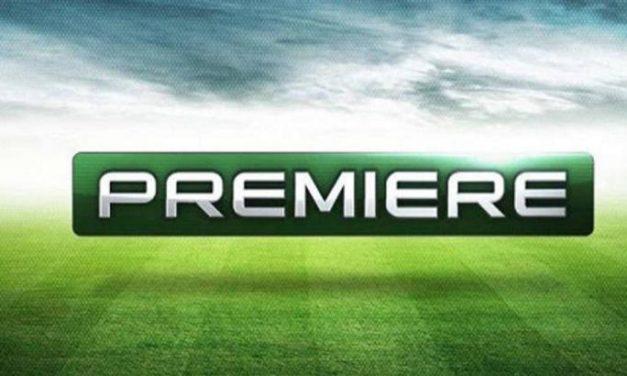 Premiere recupera 60 mil assinantes com uma semana de futebol