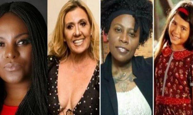 Os famosos que precisaram dar entrada no auxílio emergencial do governo Benefício
