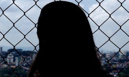 Estado de SP registra 62 casos de violência doméstica por dia pela internet durante quarentena