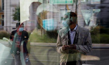 Portugal tem primeiro dia sem mortes pelo coronavírus desde março