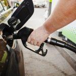 Novas regras de qualidade da gasolina já passam a valer nesta segunda