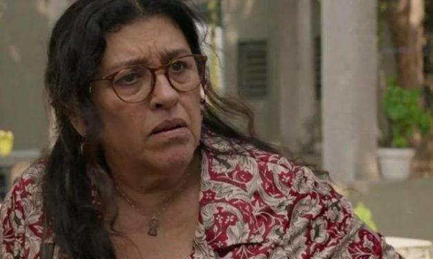 Globo cortou Amor de Mãe para diminuir prejuízo financeiro