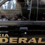 Polícia Federal faz operação contra fraudes nos Correios