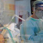 Pesquisa sugere que coronavírus contaminou seis vezes mais na Itália que dados oficiais mostram