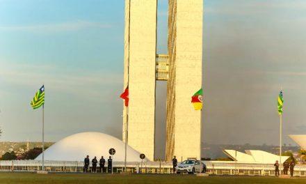 Congresso declara caducidade de cinco medidas provisórias de Bolsonaro