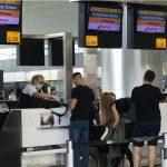 Maioria das companhias aéreas estima reduzir o número de funcionários, diz Iata
