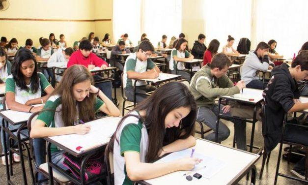 Tribunal de Justiça do Rio proíbe retorno às aulas na rede privada da capital