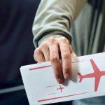 Reembolso de passagem aérea: entenda as mudanças com a nova lei