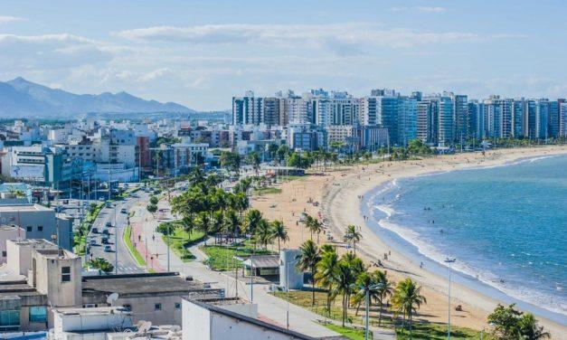 25% dos hotéis seguem fechados no Brasil por conta da pandemia de Covid-19