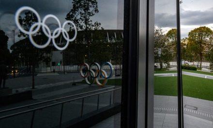 Comitê das Olimpíadas de Tóquio confirma novo caso de funcionário infectado com coronavírus