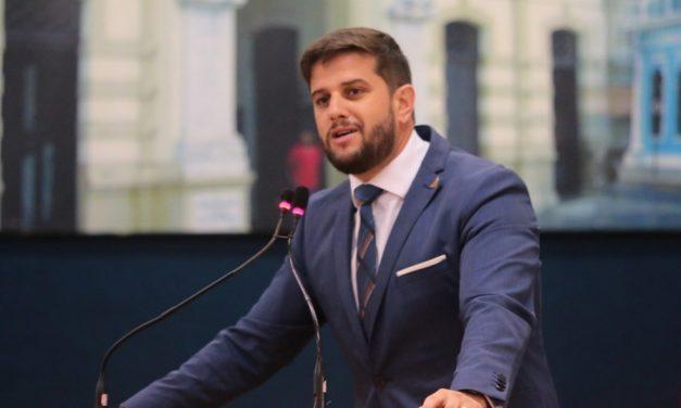 Projetos de lei querem cotas raciais para concursos em Belém e feriado estadual no Dia da Consciência Negra no Pará