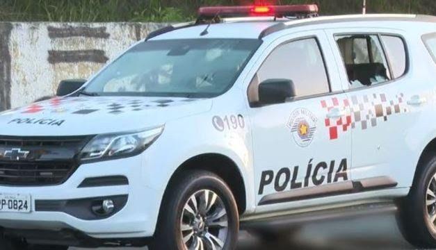 Três policiais militares morrem em abordagem a falso policial civil em SP