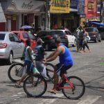 Estado inclui novas medidas no projeto Retoma Pará