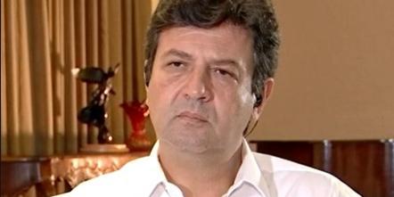 Número de mortos seria muito maior se seguíssemos Bolsonaro, diz Mandetta