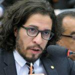 Justiça do RJ determina que Bolsonaro pague multa a Jean Wyllys e honorários de advogado