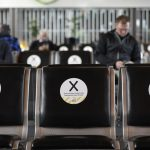 Nova Zelândia completa cem dias sem transmissão de coronavírus