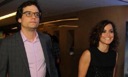 Wagner Moura e Alice Braga disputam prêmio internacional