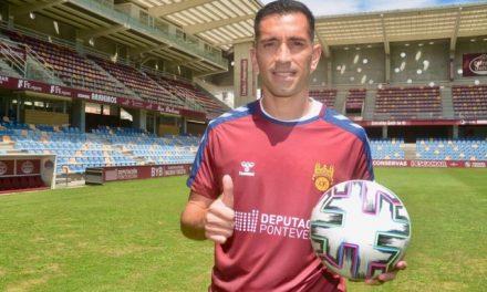 """Com status de ídolo, paraense retorna para clube da Espanha: """"Disse que terminaria aqui"""""""