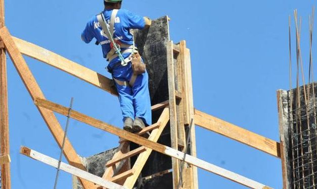 Custos da construção civil sobem no mês de julho no Pará