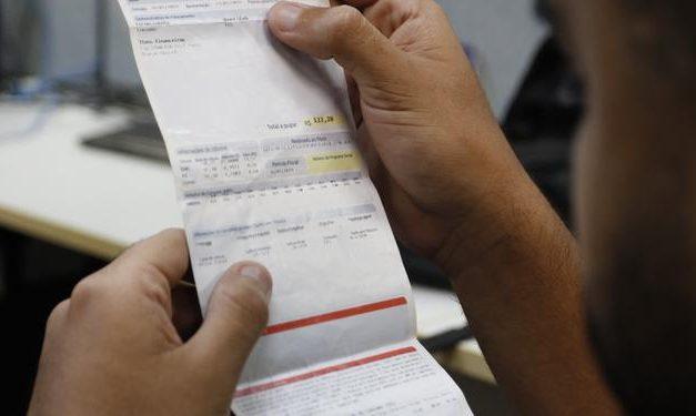 Governo protocola ação que impede reajuste da tarifa de energia no Pará