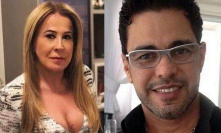 Zilu pede pensão vitalícia em processo contra Zezé Di Camargo; Justiça dá o veredito