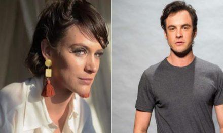 Bianca Bin e Sérgio Guizé se manifestam após rumores de separação