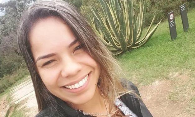 Aparece nova vítima de médico que quer 'relaxar' mulheres