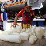 Federação de artesãos do Pará aponta que categoria deve perder R$ 8 milhões com mudanças no Círio 2020