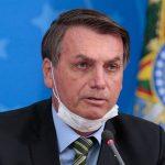 Bolsonaro veta isentar impostos sobre produtos e serviços de combate à covid-19