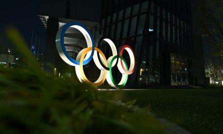 Japão vai discutir formas de facilitar acesso de atletas e oficiais ao país para as Olimpíadas