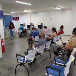 Cosanpa prorroga campanha de regularização de débitos até 31 de agosto