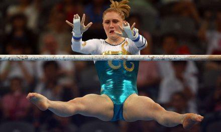 Após denúncias de abuso morais, ginástica da Austrália foca em revisar cultura do esporte